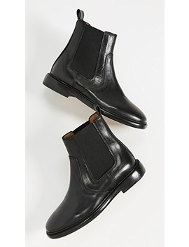Chelay Boots by Isabel Marant