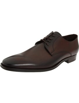 To Boot New York Men's Felix Oxford Shoe by To+Boot+New+York