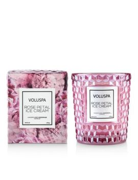 rose-petal-ice-cream-candle by voluspa