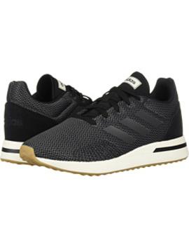 Run 70s by Adidas