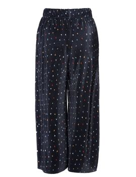 **Pleated Trousers By Glamorous by Topshop