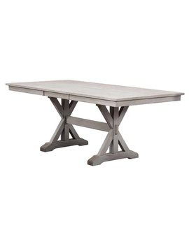 Rosecliff Heights Rutledge Dining Table With Butterfly Leaf & Reviews by Rosecliff Heights