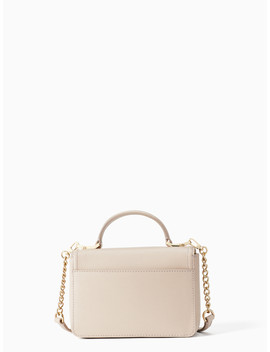 Patterson Drive Maisie by Kate Spade