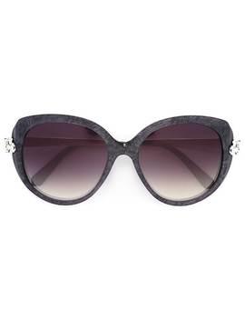 Cartier Panthère Wild Sunglasseshome Women Cartier Accessories Sunglasses by Cartier