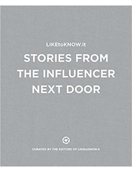 Lik Eto Know.It: Stories From The Influencer Next Door by Lik Eto Know.It