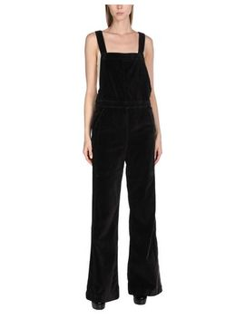 Frame Overalls   Jumpsuits And Overalls by Frame