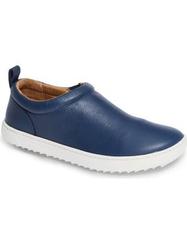 Rena Slip On Sneaker by Birkenstock