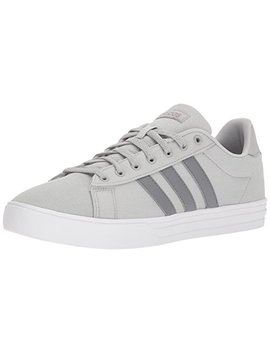 Adidas Originals Men's Daily 2.0 Sneaker by Adidas+Originals