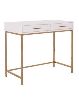 Mercer41 Innis Desk by Mercer41