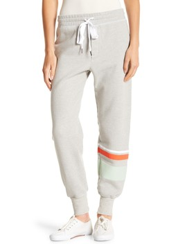 The Dallas Sweatpant by Current/Elliott
