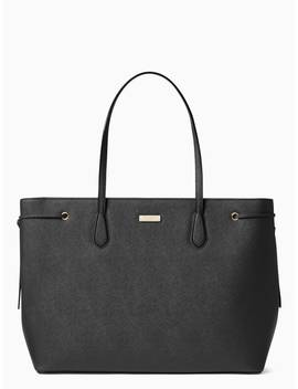 Laurel Way Ari by Kate Spade