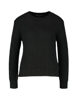 Petite Soft Knit Jumper by Boohoo
