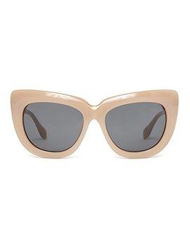 Sonix Women's Coco Sunglasses by Sonix