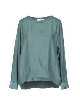 Lamberto Losani Blouse   Shirts by Lamberto Losani