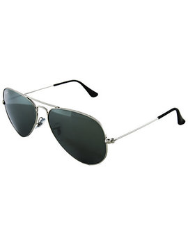 Ray Ban Rb3025 58mm Sunglasses by Ray Ban