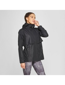 Women's Windbreaker Jacket   C9 Champion® by C9 Champion®