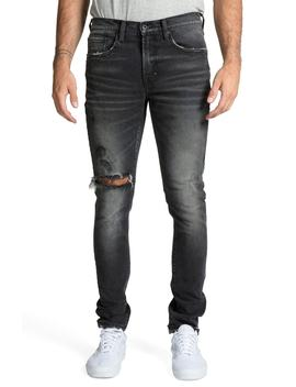 Windsor Skinny Fit Jeans by Prps