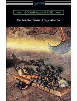 The Best Short Stories Of Edgar Allan Poe by Amazon