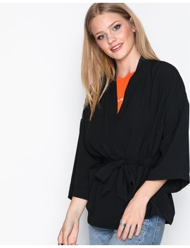 Vmdoll Kimono Jacket Ga by Vero Moda