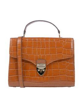 Aspinal Of London Handbag   Handbags by Aspinal Of London