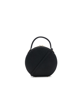Circle Cross Body Bag by The Daily Edited