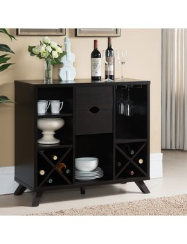 Furniture Of America Dining Server by Furniture Of America