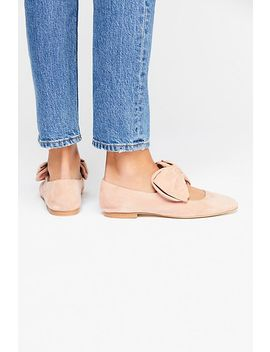Corrine Flat by Free People