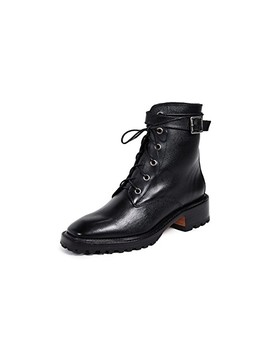 Dame Boots by Rachel Comey