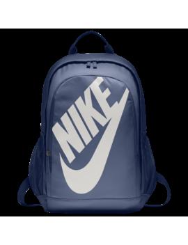 Nike Hayward Futura M 2.0 Backpack by Nike