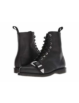 Ulima Regale by Dr. Martens