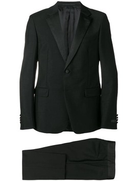 Pradaclassic Formal Suit Home Men Prada Clothing Formal Suits by Prada