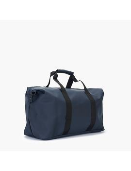 Rains® Weekend Bag by Rains