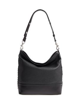 Blythe Large Convertible Hobo by Rebecca Minkoff