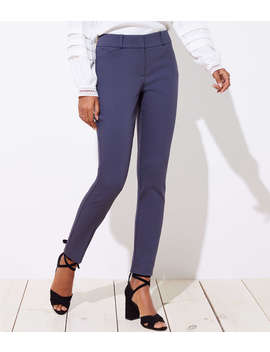 Tall Slim Pants In Marisa Fit by Loft
