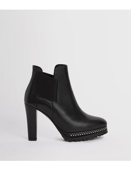 Devora Boot by Allsaints