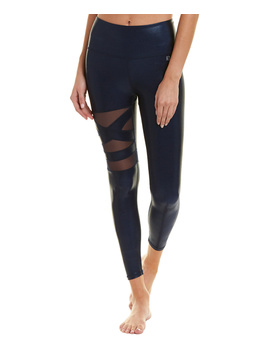 Body Language Lively Legging by Body Language