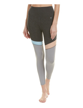 Body Language Sportswear Kai Legging by Body Language
