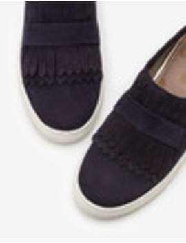 rayna-slip-on-trainers by boden