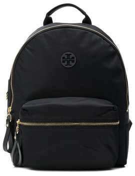 Tory Burchclassic Backpackhome Women Tory Burch Bags Backpacks by Tory Burch
