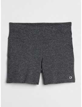 Gap Fit Kids Cartwheel Shorts by Gap