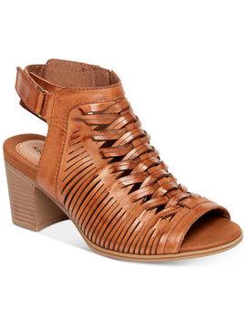 Hattie Sandals by Rockport