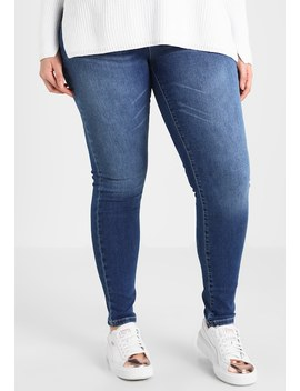 Jrfive Shape   Jeans Skinny Fit by Junarose