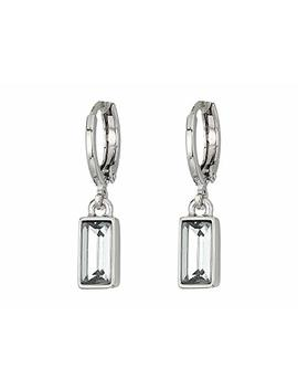 Huggie Earrings by Vince Camuto