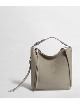 Kita Mini Backpack by Allsaints