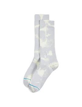 Russel Socks by Stance