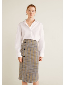 Prince Of Wales Rok by Mango