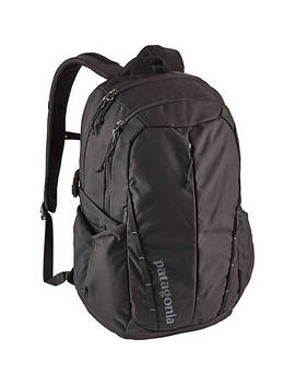 Men's Refugio Pack 28 L by Patagonia