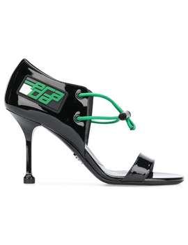Pradabranded Sandalshome Women Prada Shoes Sandals by Prada