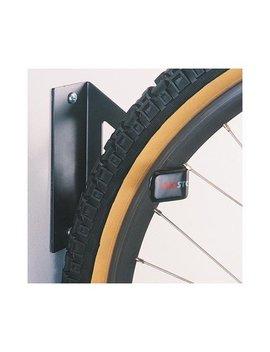 Racor Pro Stor 1 Bike Hanger Ceiling/Wall Mounted Bike Rack by Racor