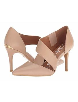 Gella Pump by Calvin Klein